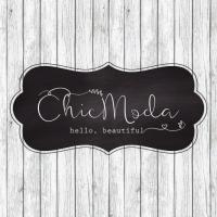 ChicModa