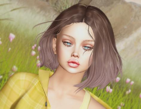 yellow closer