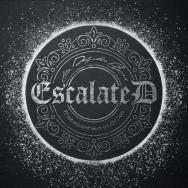 EscalateD Logo