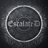 EscalateD Logo